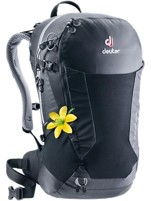 Deuter W's Futura 22 SL Backpack black